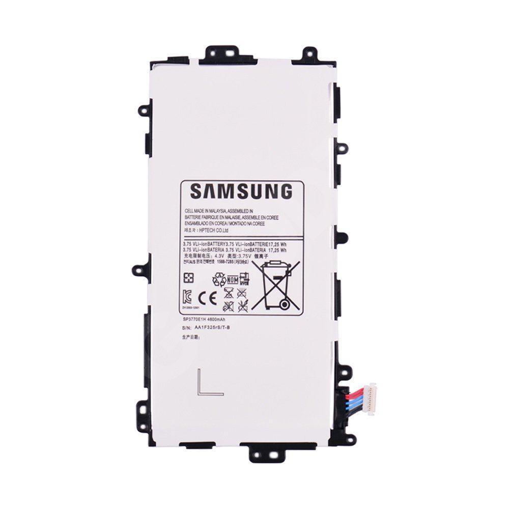 Акумулятор SP3770E1H для Samsung N5100
