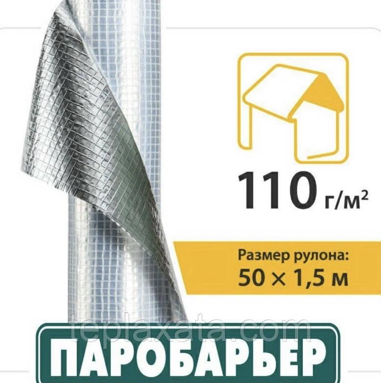 Паробарьер JUTA R 110