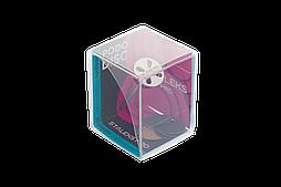 Диск педикюрный PODODISC EXPERT S в комплекте со сменным файлом 180 грит 5шт (15мм)