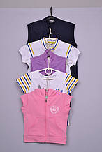 """Сорочка дитяча для хлопчиків М-877 зростання 98 """"вишиванка"""""""