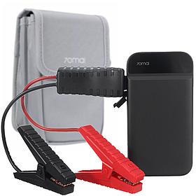 Автономне пусковий пристрій 70mai Car Jump Starter (Midrive PS01)