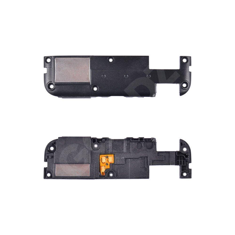 Поліфонічний динамік для Meizu M3, M3 mini (M688H)