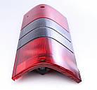 Ліхтар задній Fiat Ducato, Citroen Jumper 94-02 (правий) (714028941801) MAGNETI MARELLI, фото 5