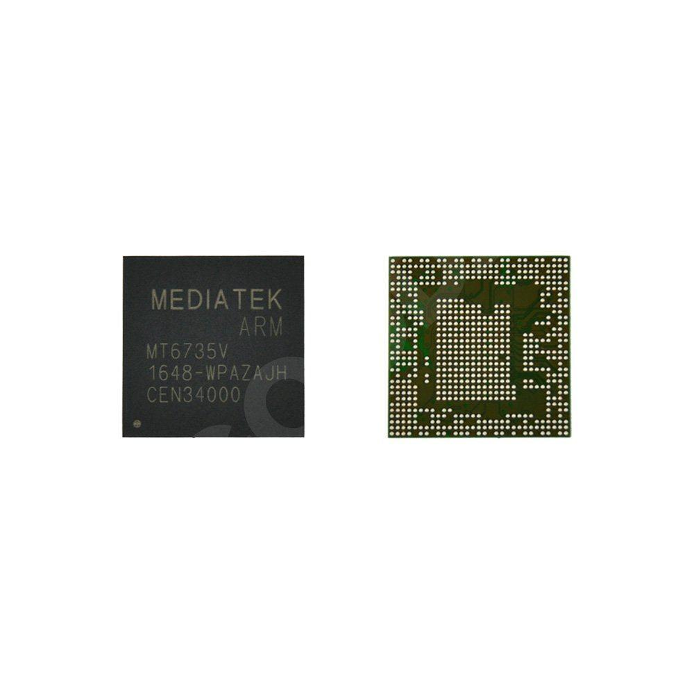 Процесор Mediatek MT6735V