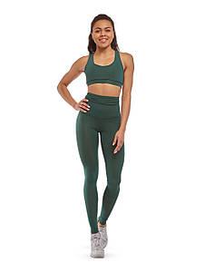 Комплект спортивной одежды 1374585025