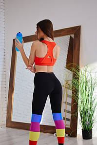 Комплект спортивного одягу Sapphire