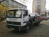 Автоэвакуатор Полтава +38050 304 80 82, +38098 20 30 900