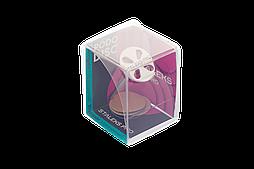 Диск педикюрный PODODISC EXPERT M в комплекте со сменным файлом 180 грит 5шт (20мм)