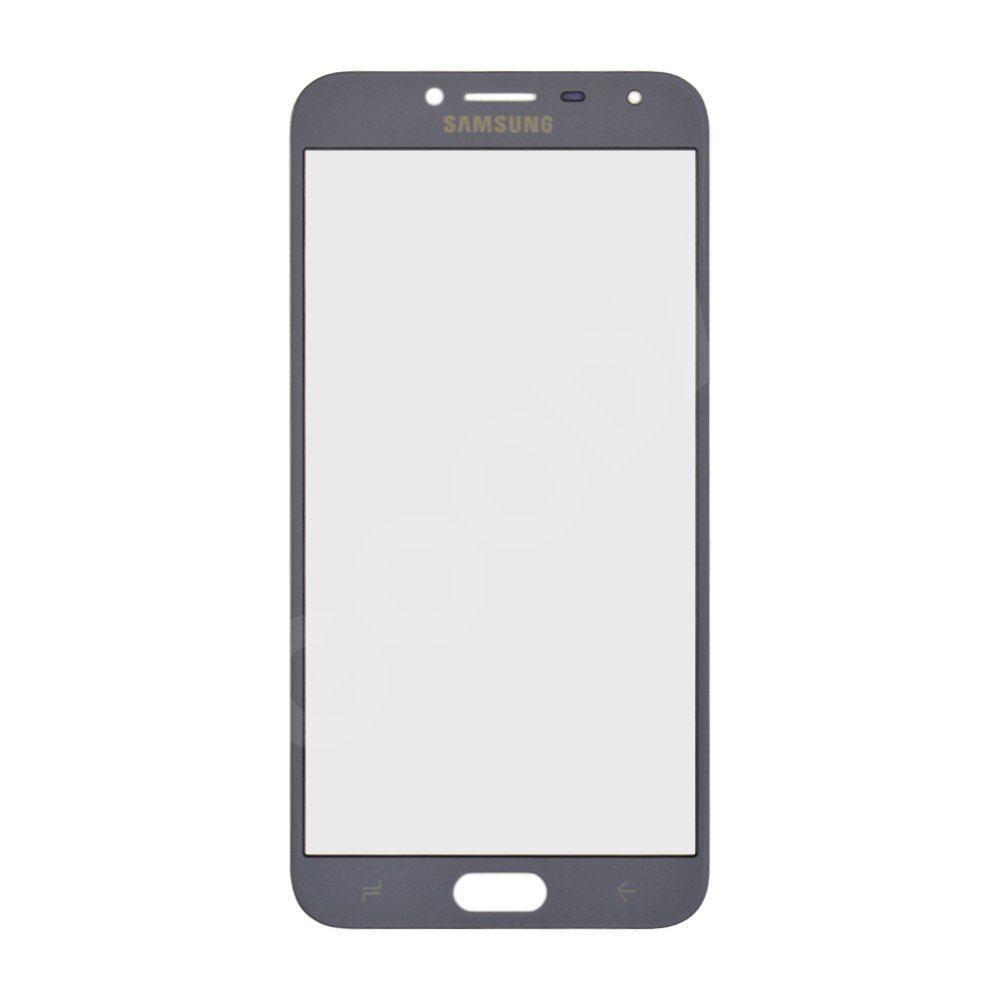 Скло корпусу для Samsung J400F Galaxy J4 (2018), колір lavenda
