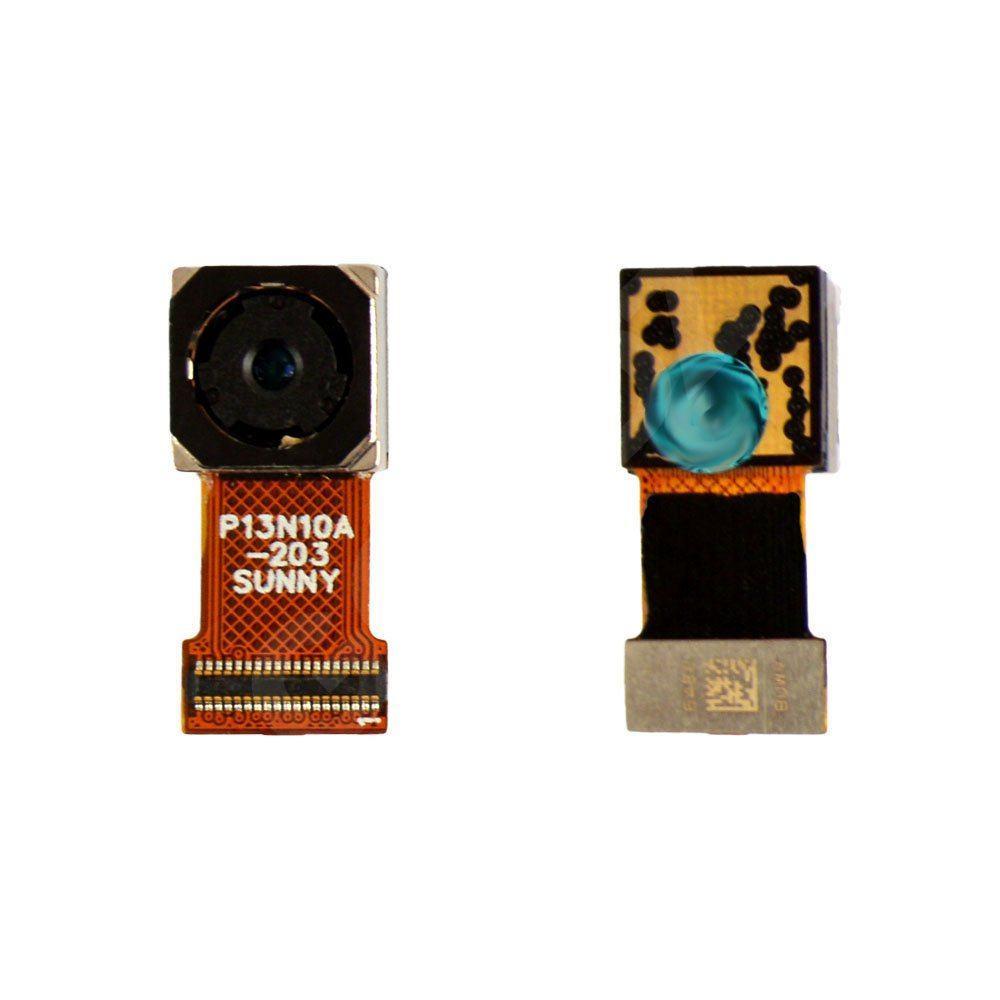 Основна (задня) камера для Huawei P8 Lite (ALE L21)