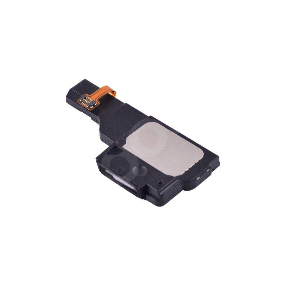 Поліфонічний динамік для Huawei P9 (EVA-L09 / EVA-L19 / EVA-L29)