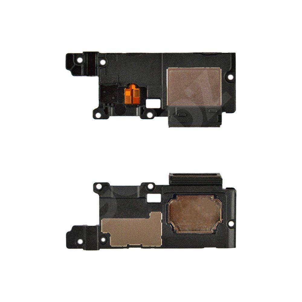 Полифонический динамик для Xiaomi Mi A1/Mi5X