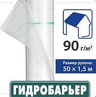 Гідробар'єр JUTA Д 90