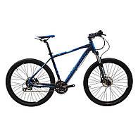 "Гірський велосипед Mascotte CHAMELEON 27,5""MD - 17"""