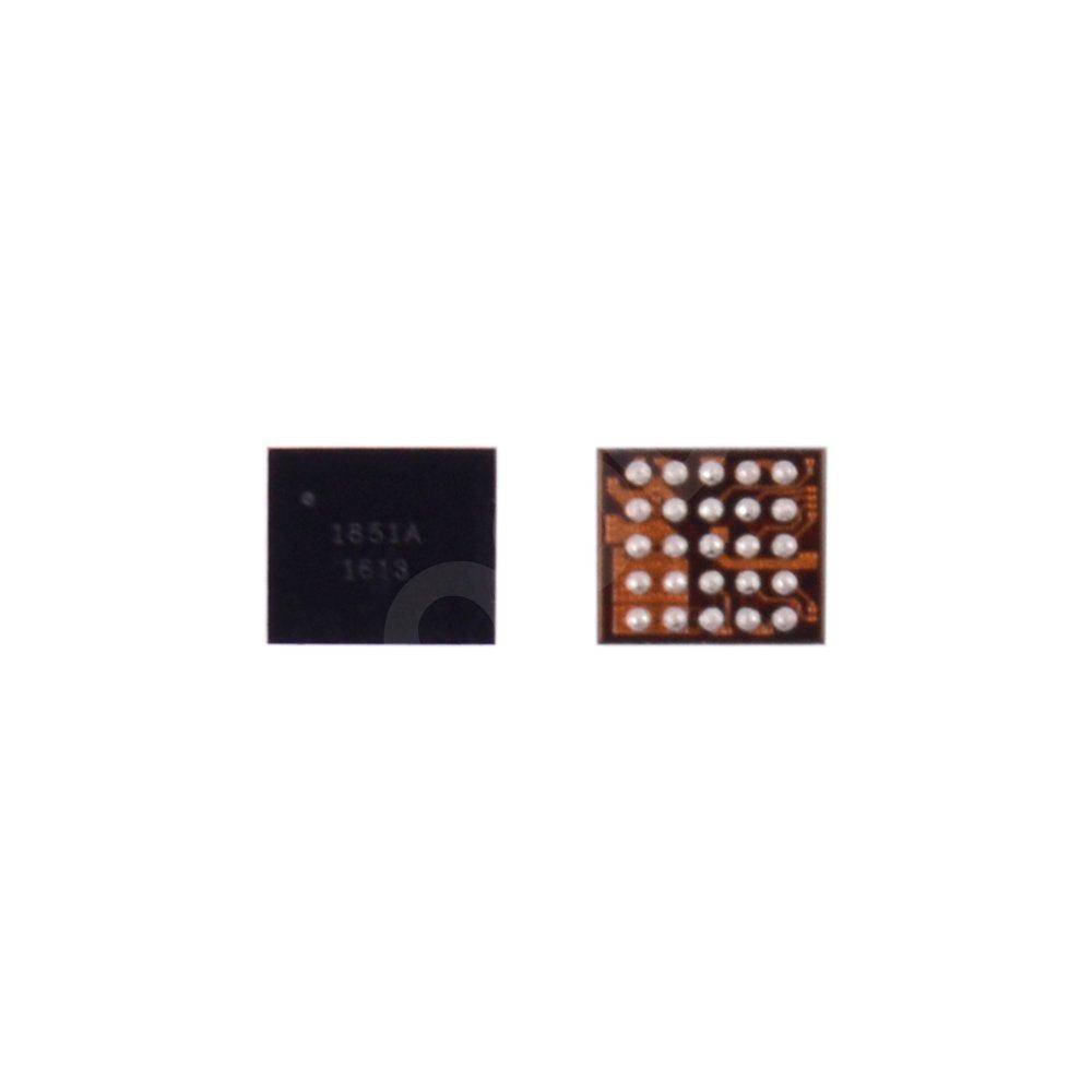 Контролер харчування для Lenovo IdeaTab A1000, A1000F, A1000L, A3000 (NCP1851A)