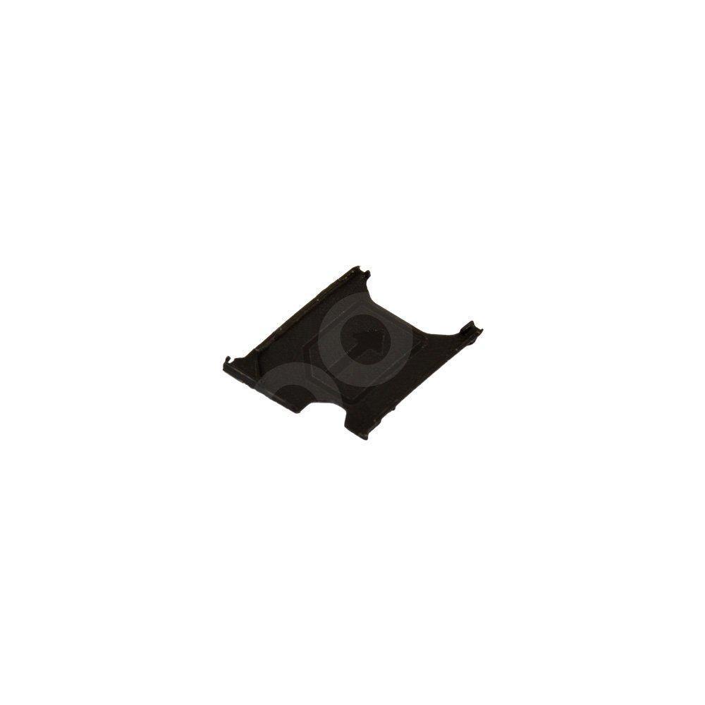 Держатель сим карты для Sony D5503 Xperia Z1 Compact, C6902 L39h Xperia Z1, C6903, C6906, C6916, C6943, цвет