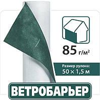Вітробар'єр JUTA 85