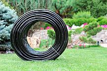 Капельная трубка многолетняя Presto-PS с капельницами через 50 см, длина 200 м (MCL-50-200), фото 2