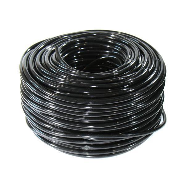 Крапельна трубка сліпа Presto-PS для садових крапельниць діаметр 3,5 мм, довжина 200 м (PVH 3B)