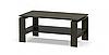 Журнальный столик Кинг ДСП /  Мебель Сервис