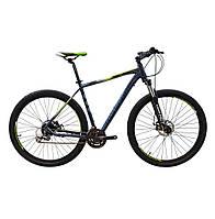 "Горный велосипед Mascotte Chameleon 29 "" HD"