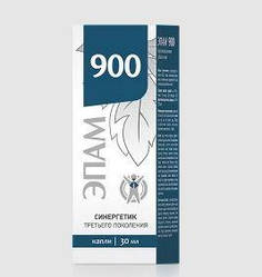Эффективное средство при сухом кашле Эпам 900 ТМ Сибирское здоровье-улучшает откашливание мокроты
