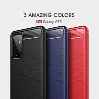 TPU чехол Urban для Samsung Galaxy A72