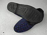 Тапочки Женские 37 размер, фото 3