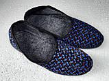Тапочки Женские 37 размер, фото 4