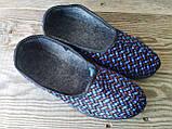 Тапочки Женские 37 размер, фото 6