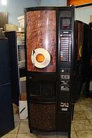 Кофейный автомат RheaVendors Luce E5 однобойлерный