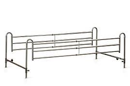 Поручні для ліжок універсальні OSD-92V