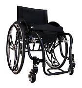 Активні, спортивні інвалідні коляски