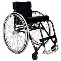 Активная коляска «PANTHERA» U2