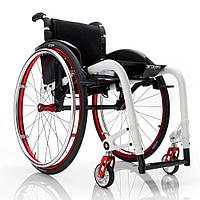 Активная коляска «JOKER» 00003