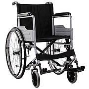 Стандартні інвалідні коляски
