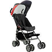 Дитячі інвалідні коляски