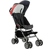 Дитяча стандартна складна коляска-тростина OSD-MK1000