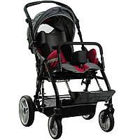 Складна коляска для дітей з ДЦП OSD-MK2218