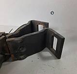 Кронштейн кріплення стійки 32×10, фото 2