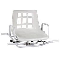 Обертове крісло для ванної OSD-BL650100