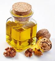 Полезные свойства масла грецкого ореха