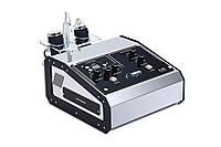 Ультразвуковой скрабер с фонофорезом в одном аппарате S-03