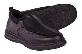 Взуття діабетична «MONTEROSSO» MONTEROSSO-**