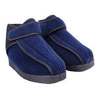 Взуття післяопераційна «TECNO-1» TECNO-1-**