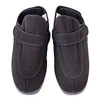 Взуття післяопераційна «TECNO-3» TECNO-3-**