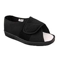 Взуття післяопераційна «TECNO-4» TECNO-4-**