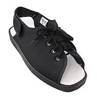 Взуття після операцій «TECNO-5» TECNO-5-**