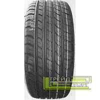 Cratos RoadFors UHP 205/55 ZR17 95W XL