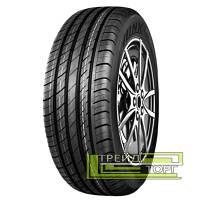 ILink L-Zeal 56 265/40 R18 101W XL